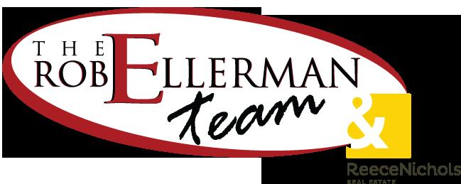 my homepage the rob ellerman team