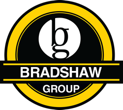 Bradshaw Group