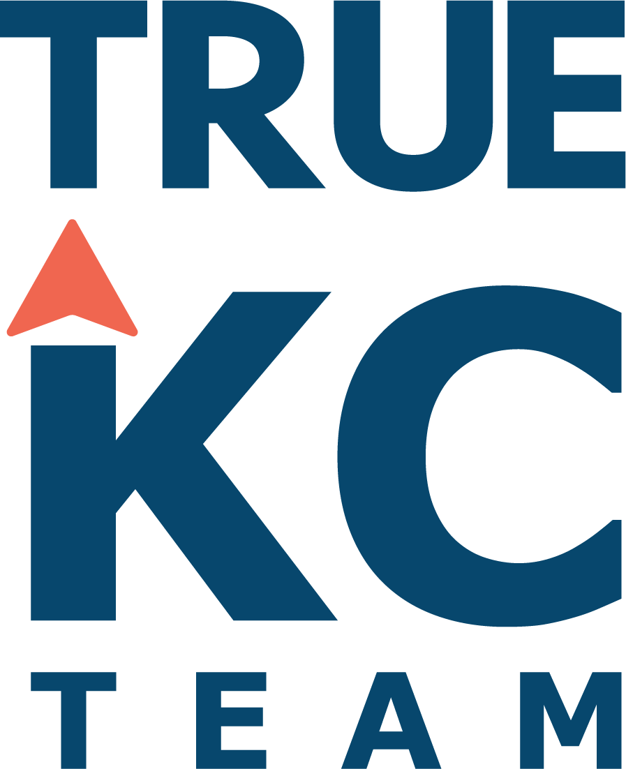 True KC Team